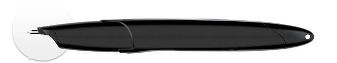 Bolígrafo digital